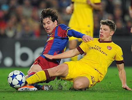 [BARCA] 20110308_CL-Arsenal_77.jpg