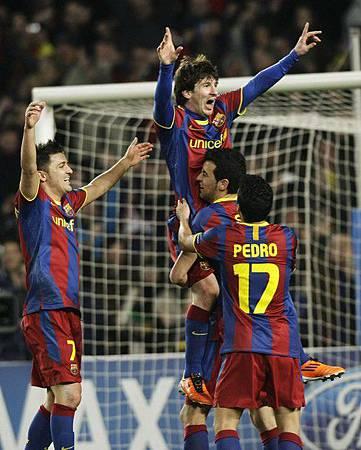 [BARCA] 20110308_CL-Arsenal_74.jpg