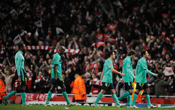 [BARCA] 20110216_Arsenal-UCL_13.jpg