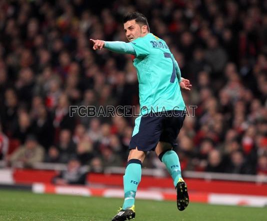 [BARCA] 20110216_Arsenal-UCL_03.jpg
