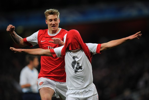 [BARCA] 20110216_Arsenal-UCL_11.jpg