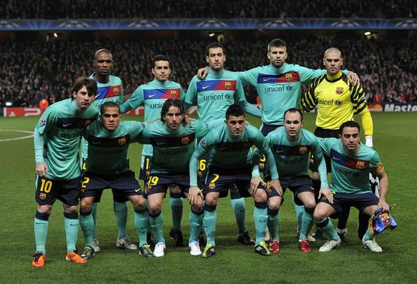 [BARCA] 20110216_Arsenal-UCL_01.jpg