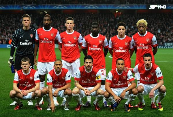[BARCA] 20110216_Arsenal-UCL_02.jpg