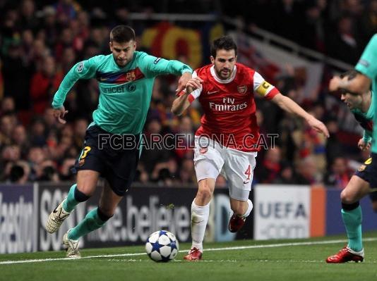 [BARCA] 20110216_Arsenal-UCL_12.jpg
