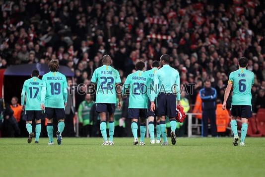 [BARCA] 20110216_Arsenal-UCL_14.jpg