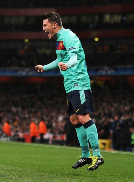 [BARCA] 20110216_Arsenal-UCL_07.jpg