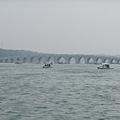 頤和園 - 十七孔橋