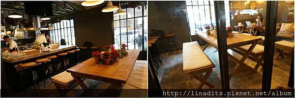 FotorCreated廚房用餐.jpg