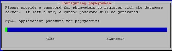 phpma04.JPG
