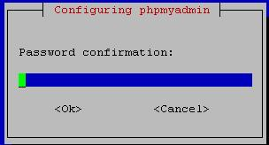 phpma05.JPG