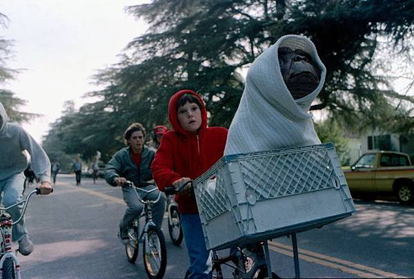 et-bike-ride