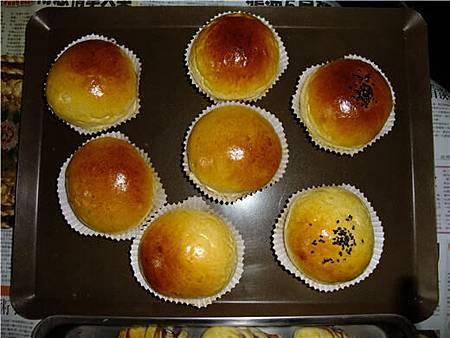 圓麵包20110612.jpg