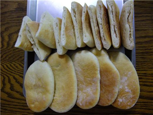 口袋麵包.jpg
