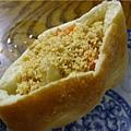 口袋麵包1.jpg