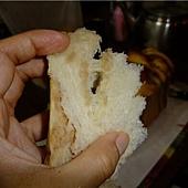 芋頭土司切片1.jpg