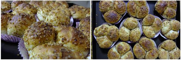 堅果猢猻麵包.jpg