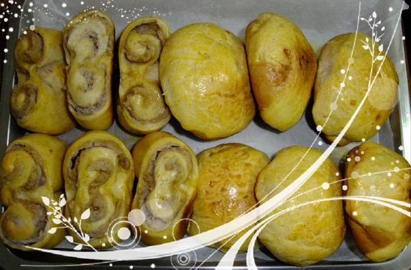 芋泥麵包1.jpg