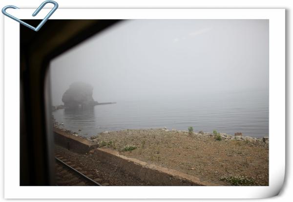 0614起霧的海邊.jpg