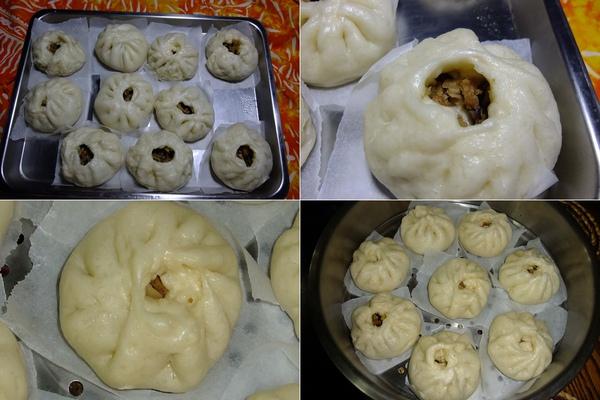 香菇筍香肉燥包.jpg