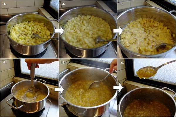 蘋果醬過程.jpg