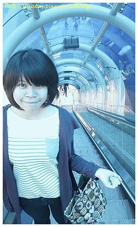 C360_2013-04-01-18-19-01
