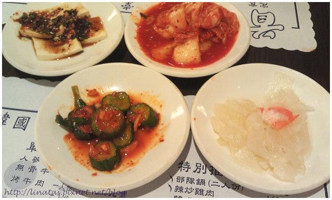 首爾食堂004