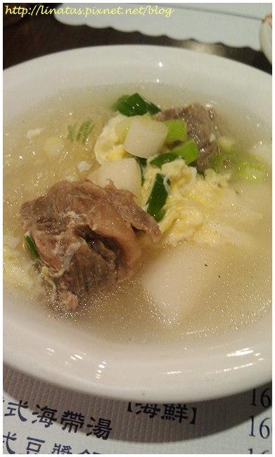 首爾食堂018