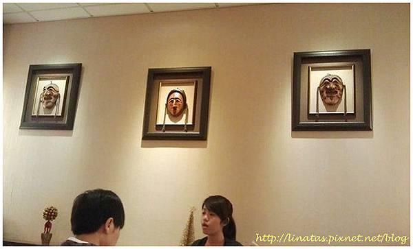 首爾食堂025