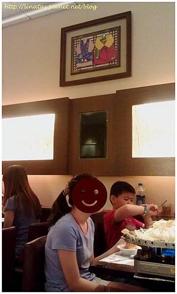 首爾食堂026