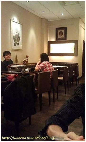 首爾食堂027