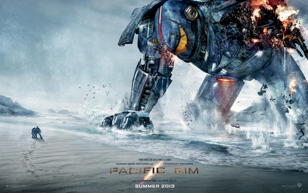 pacific-rim-wallpaper.jpg