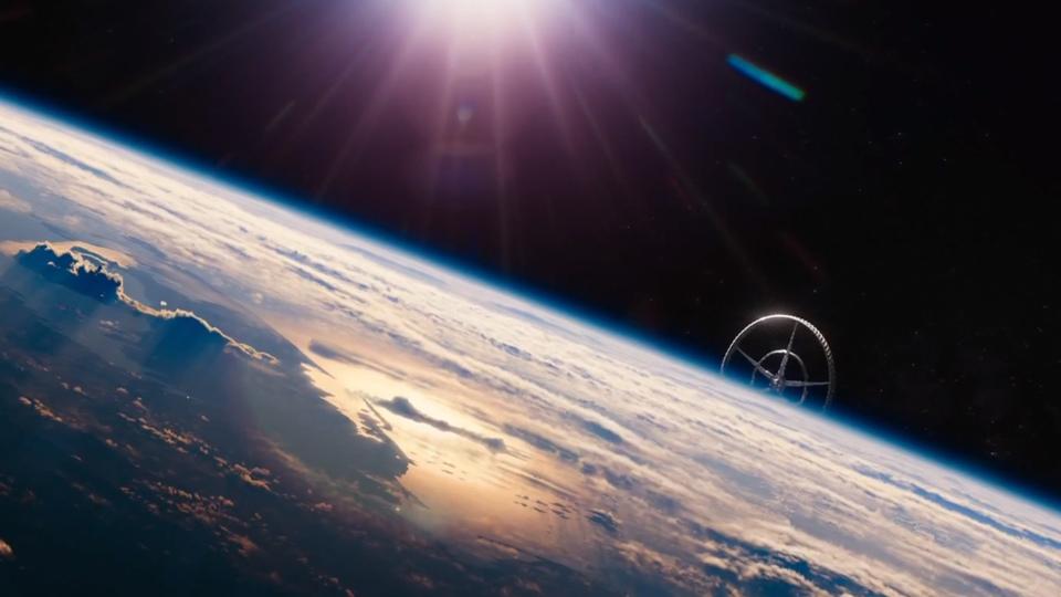 elysium_space8.jpg