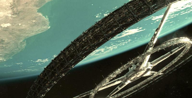 elysium_space10.jpg