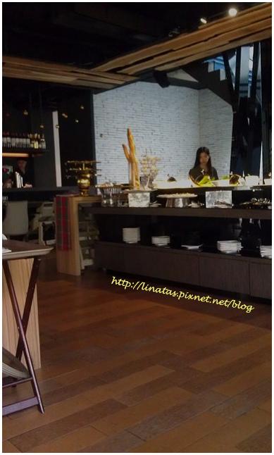 蘭爵食藝會館012.jpg