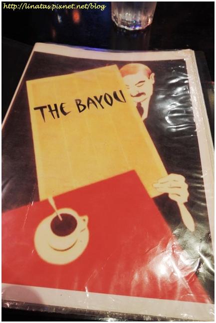 Bayou008.JPG