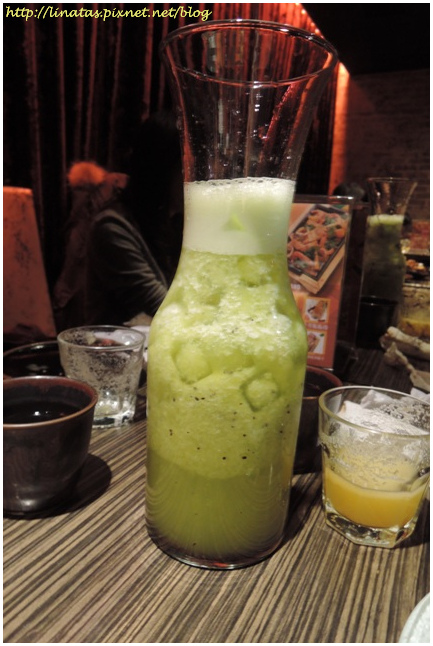 花酒蔵016.JPG