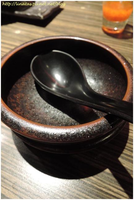 花酒蔵059.JPG