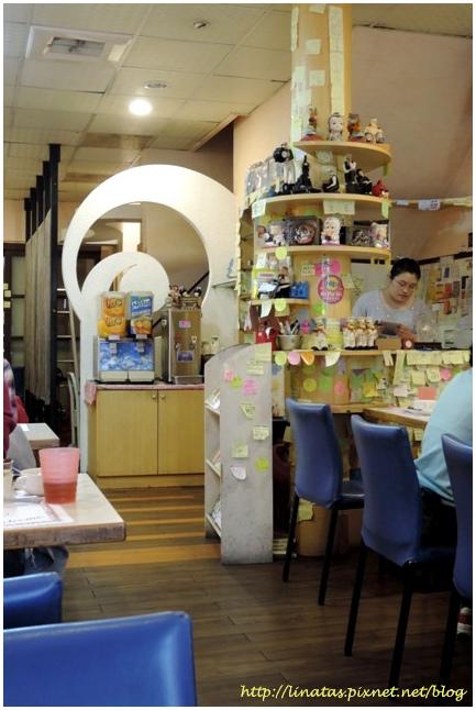 芙蘿菓子002.JPG