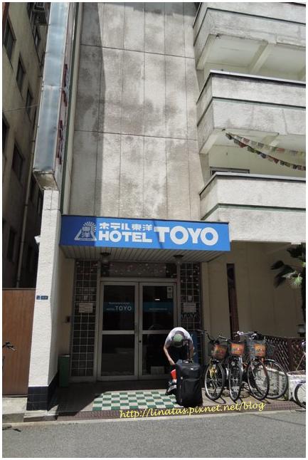 東洋Toyo002.JPG