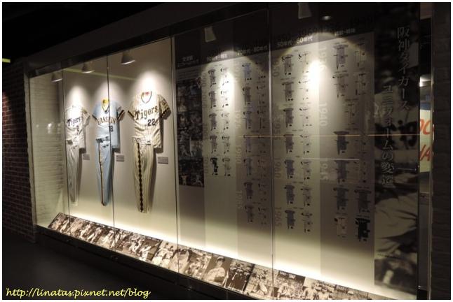 甲子園歷史館036.JPG