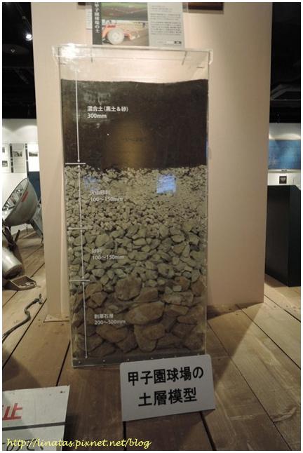 甲子園歷史館068.JPG