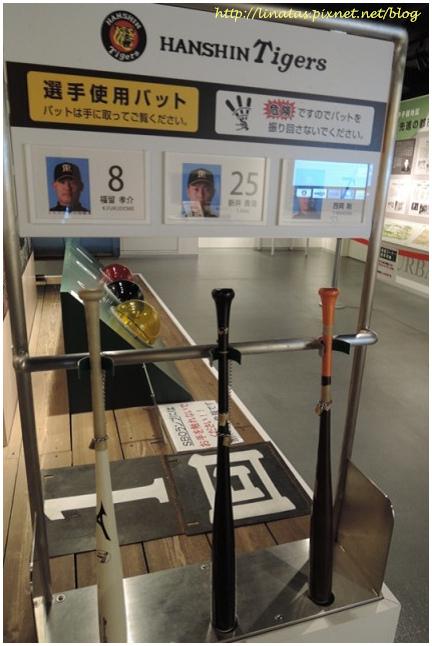 甲子園歷史館069.JPG
