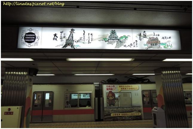 甲子園006.JPG