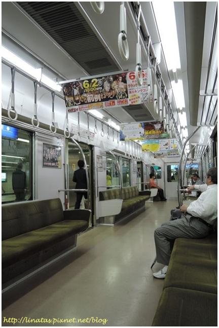 甲子園011.JPG