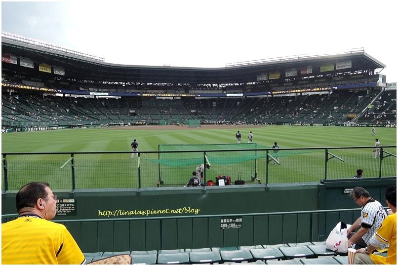 甲子園032.JPG