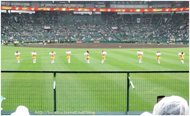甲子園041.JPG