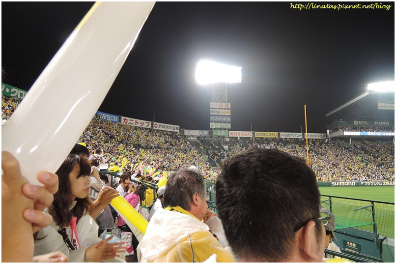 甲子園055.JPG