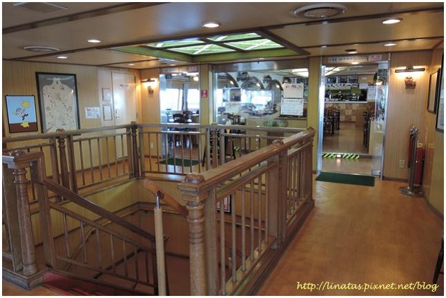 聖馬利亞號帆船型遊船011.JPG