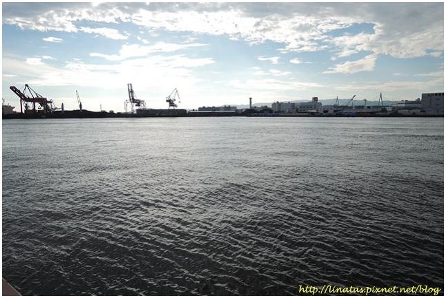 聖馬利亞號帆船型遊船016.JPG