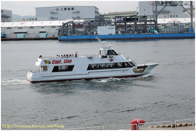 聖馬利亞號帆船型遊船020.JPG